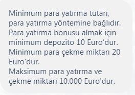 Power Casino para yatırma